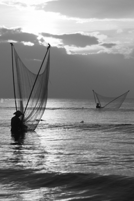 fishing-scene