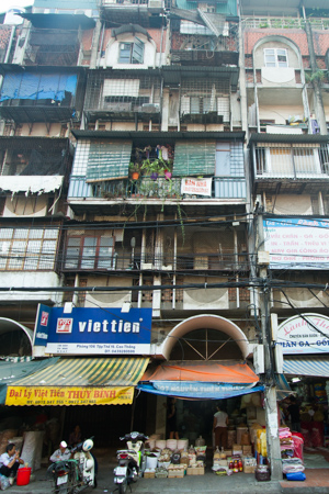 Hanoi-Old-Quarter-Photo-Tour