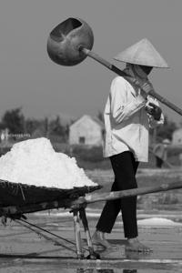 Vietnam-photo-tour-highlight