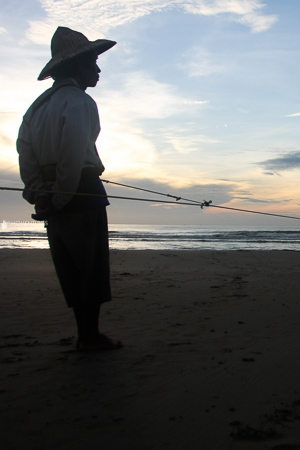Thanh-Hoa-fishing-photography