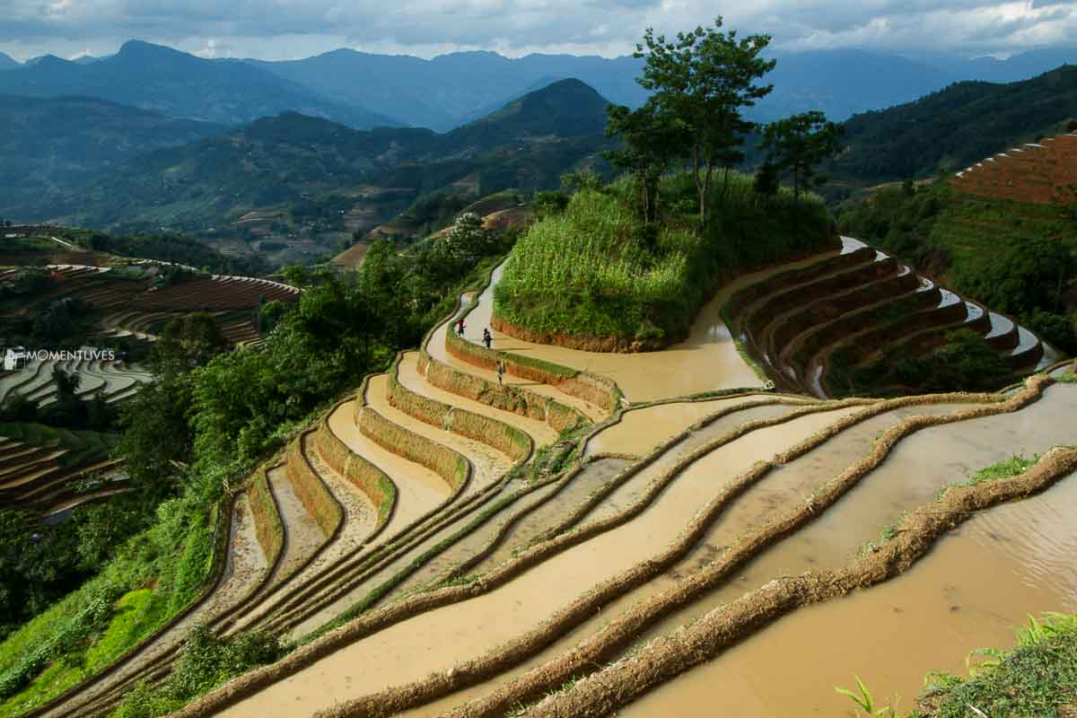 Photography tours to Ha Giang, Vietnam