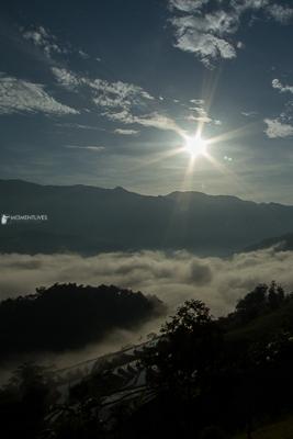 Hoang-Su-Phi-photography-travel