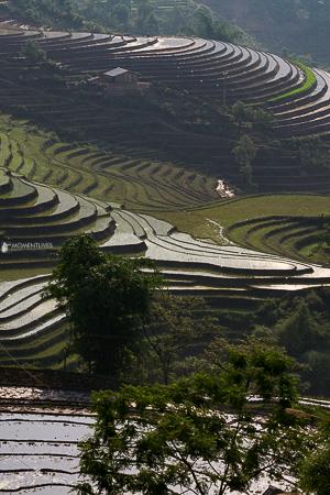 Muong-Hum-mountain-scenery