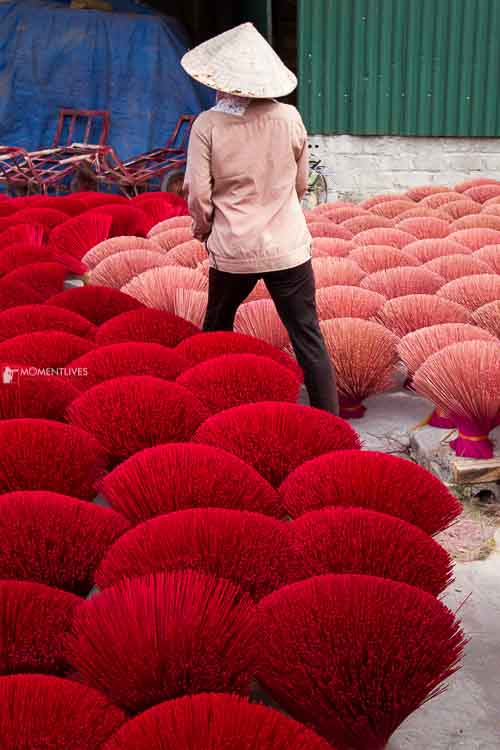 Qung-Phu-Cau-incense-sticks