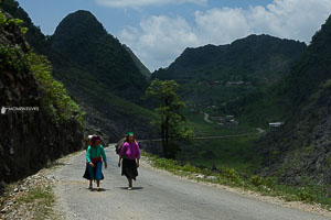 Ha Giang photography tour