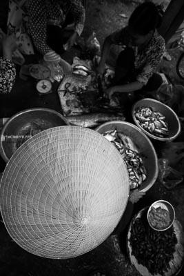 Ninh-Binh-market-photography