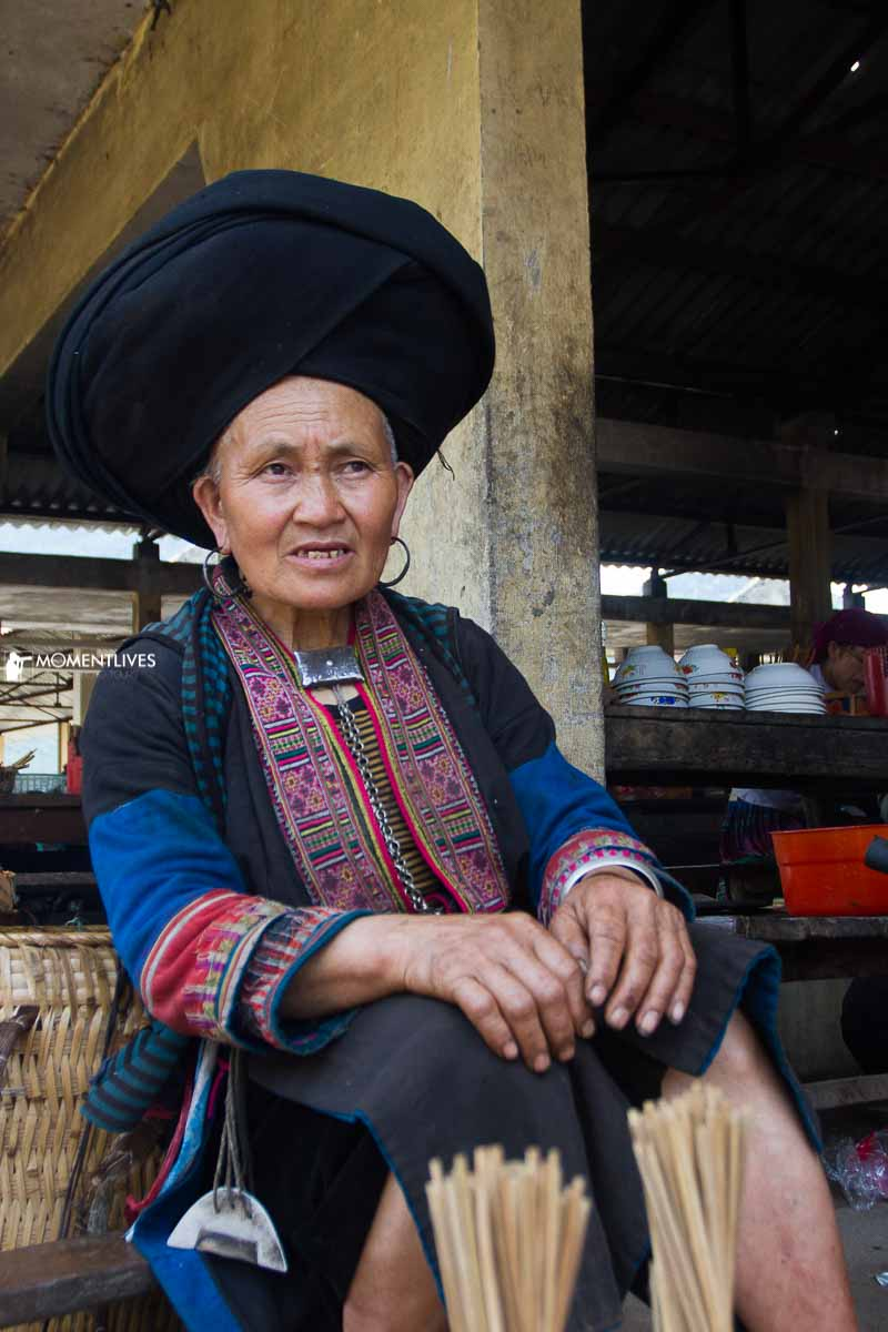 Photo tours to Ha Giang, Vietnam