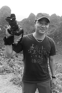 Vietnam-photography-travel
